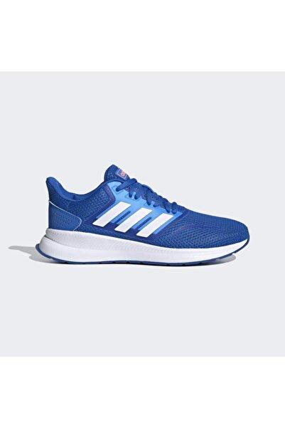 adidas Runfalcon Unisex Koşu Ayakkabısı