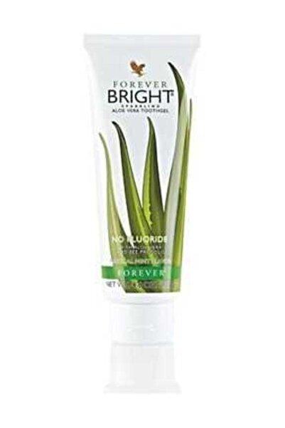 Forever Living Forever Bright Toothgel -28 Ikili Set
