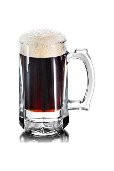Paşabahçe 2 Li Pub Bira Bardaği