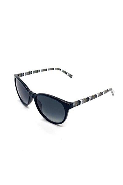 Esprit Esprıt Güneş Gözlüğü