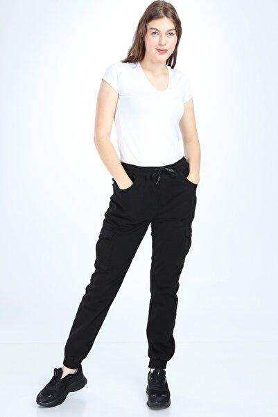 Rodi Jeans Kadın  Army 010 Pantolon