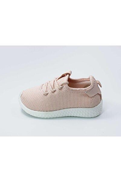 Vicco 346.19y.230 Bebe Işıklı Phylon Ayakkabı