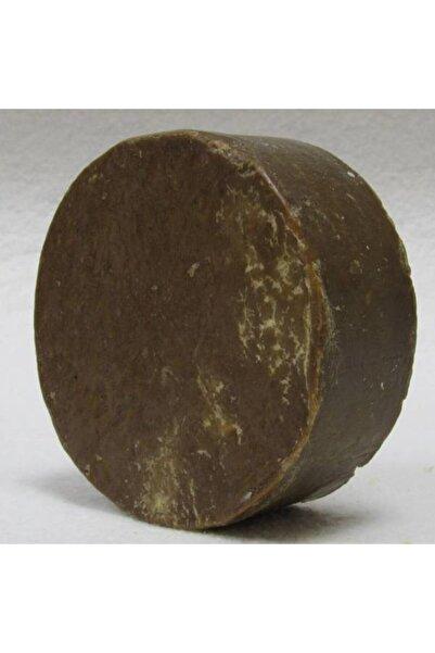 Kallina %100 Doğal Kükürtlü Ardıç Katranı Sabunu 4lü Set(TOPLAM 560GR)