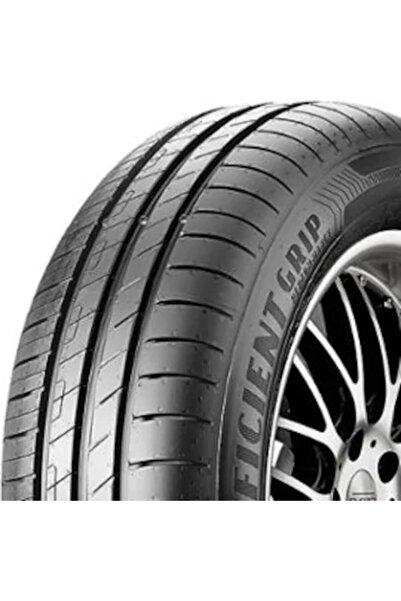 Goodyear 185/65r15 88h Efficientgrip Performance 2021 Yazlık