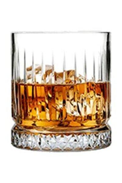 züccaciyeakın Paşabahçe 6'lı Elysia Viski Bardağı