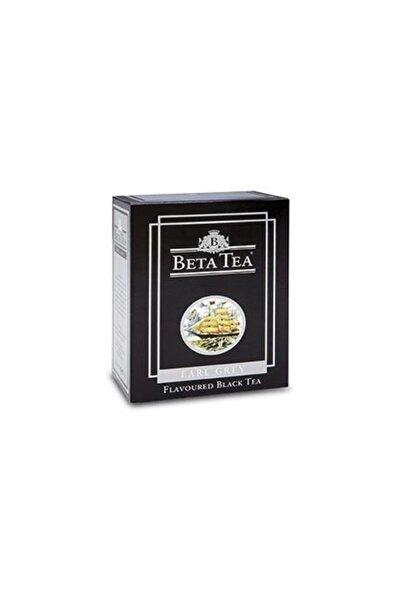 Beta Tea Beta Earl Grey 100 gr Bergamot - Tomurcuk Çayı