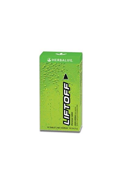 Herbalife Liftoff Hek1007
