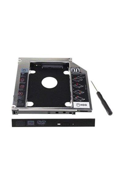 "CODEGEN Codmax 12.7mm Notebook Slim 2.5"" Sata Hdd Ve Ssd Disk Kutusu Cdg-hdc-127"
