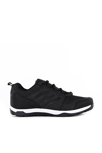Marsetti Şerit Taban Detaylı Spor Ayakkabı