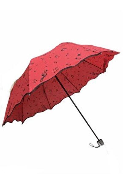 Almera Şemsiye