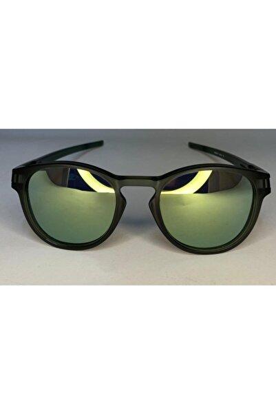 Oakley Unisex Güneş Gözlüğü
