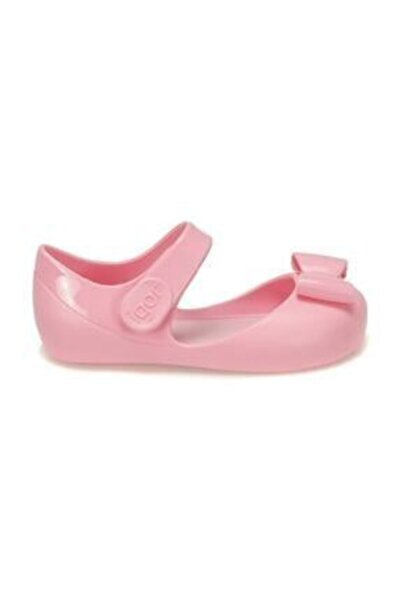 IGOR Pembe Kız Çocuk Sandalet
