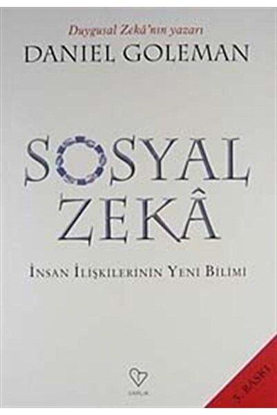 Varlık Yayınları Sosyal Zeka