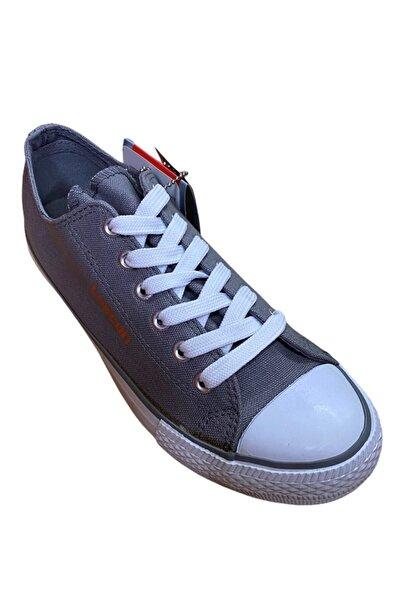 Lescon Keten Ayakkabı
