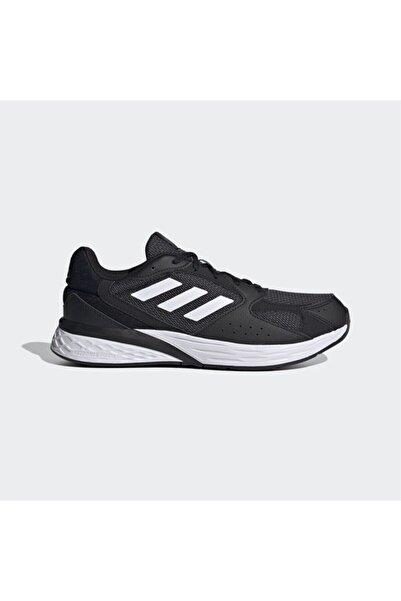 adidas RESPONSE RUN Siyah Erkek Koşu Ayakkabısı 101079823