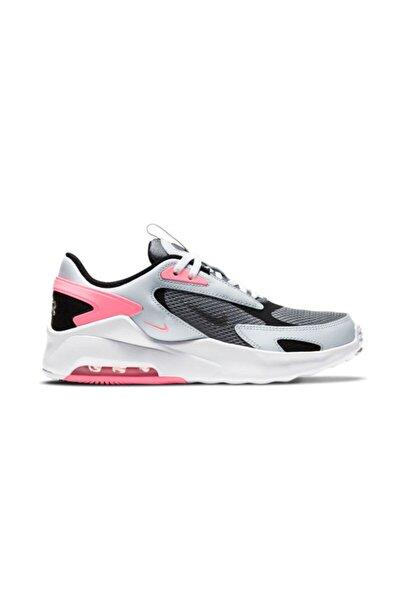 Nike Kadın Aır Max Bolt {gs} Cw1626-003