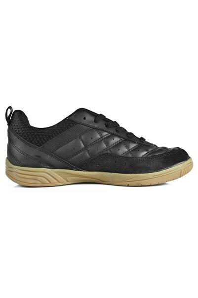 LIG Unisex Siyah  Voleybol Ayakkabısı Monaco Indoor Salon