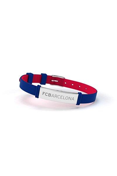 Barcelona FCB-fashion-01-STD