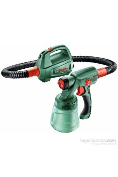 Bosch Pfs 2000 Boya Tabancası 440 W