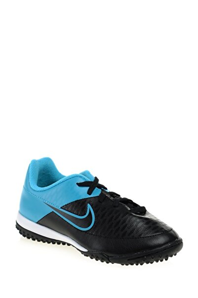 Nike Erkek Turkuaz Jr Magısta Onda Tf | Halı Saha Ayakkabısı