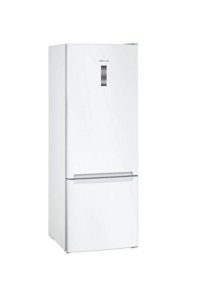 Profilo BD3056WFVN A++ Kombi No Frost Buzdolabı