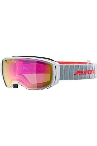 Alpina Estetica Doubleflex - Multimirror Lens