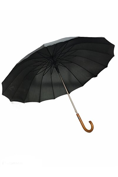Almera Baston Şemsiye