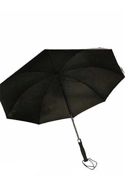 Almera Düz Şemsiye