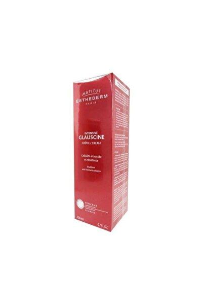 INSTITUT ESTHEDERM Glauscine Cream 200 ml