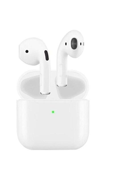 Sunix Blt22 Tws Earbuds 5.0 Dokunmatik Bluetooth Kulaklık