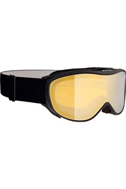 Alpina Challange Doubleflex / Multimirror Gold Lens