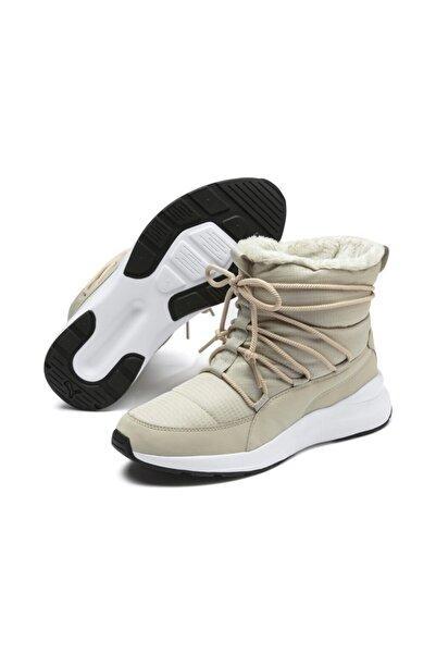 Puma Kadın  Adela Winter Boot