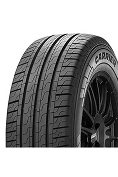 Pirelli 225/70r15 113s Carras 2020 Üretim Yaz Lastiği