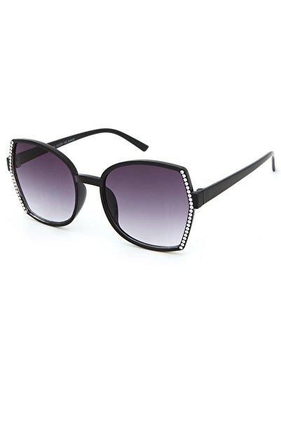 Belletti Kadın Güneş Gözlüğü Blt2057a