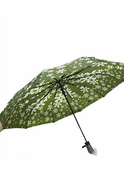 Almera Yarı Otomatik Şemsiye