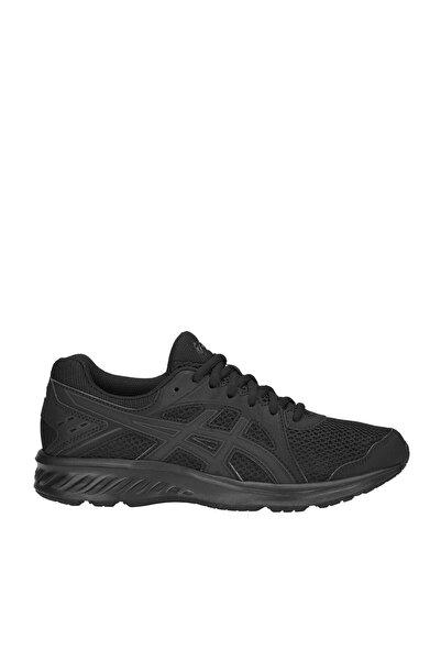 Asics Kadın Siyah Asics Jolt 2 Yürüyüş Koşu Ayakkabısı  1012a151003