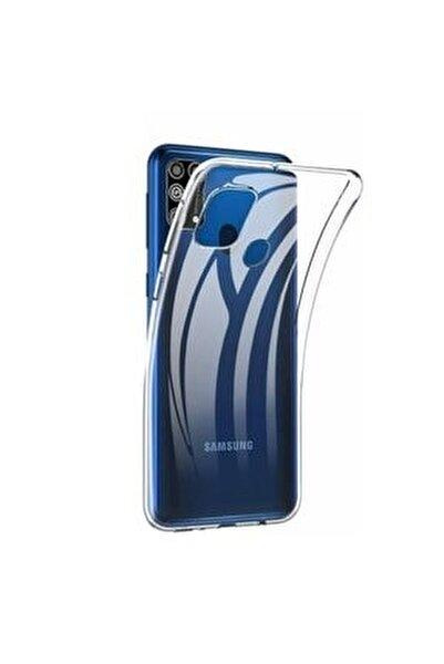 Samsung Telefon Kılıfı