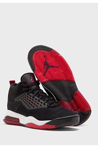 Nike Aır Jordan Maxin 200 Erkek Ayakkabı