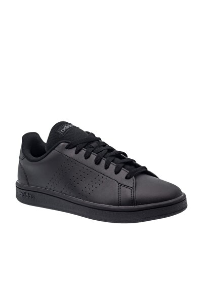 adidas Advantage Erkek Spor Ayakkabı Ee7693