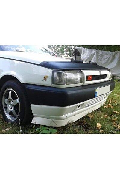 MOPS Fiat Tipo Kaput Maskesi,