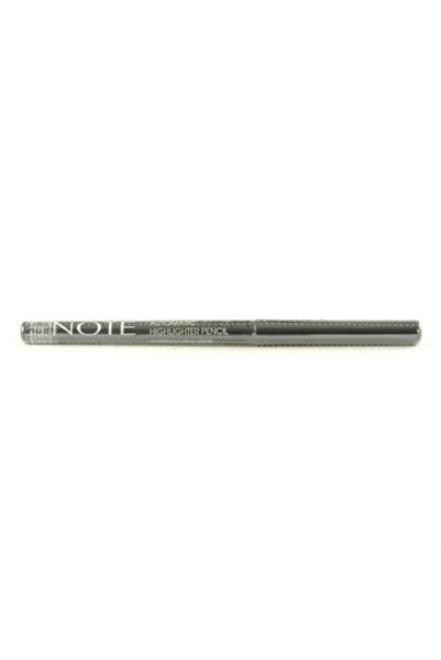 NOTE Automatic Highlighter Pencil Nude