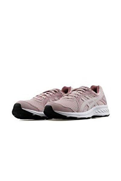Kadın Pembe JOLT 2 Koşu Ayakkabısı