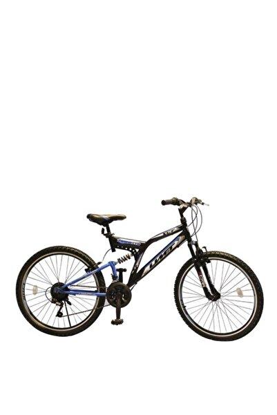 Ümit Bisiklet Ümit 26 Jant Pegratta Bisiklet