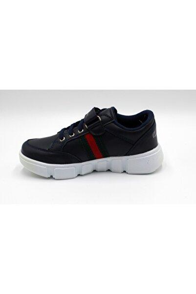 Pierre Cardin Çocuk Ayakkabı