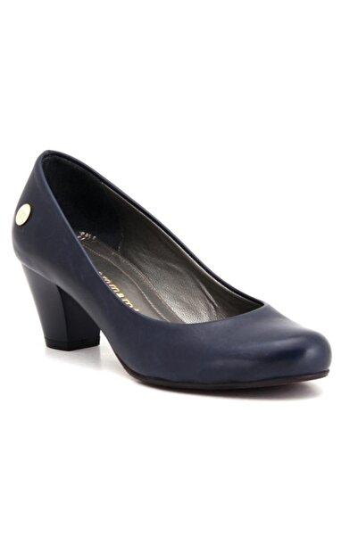 Mammamia 225 Günlük Bayan Ayakkabı