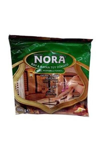 Nora 10 Adet Tüy Dökücü Hamam Otu Tozu - - Hamamotu Zırnık Otu