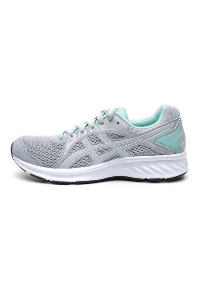 Asics Kadın Jolt 2  Koşu Ayakkabısı