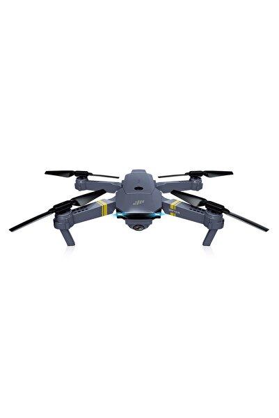 MF PRODUCT Atlas 0228 Smart Drone 1080p Gri