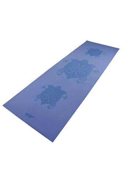USR Faith Yoga Mat