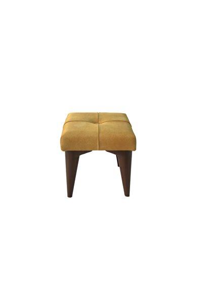 doğa mobilya tasarım Oturak Tabure Puf Ve Bench